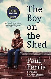 The-Boy-on-the-Shed-by-Paul-Ferris