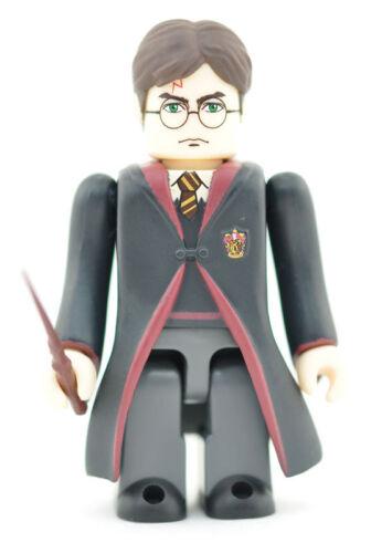 Medicom Kubrick Harry Potter /& Deathly Hallows Harry Potter figure 1pc