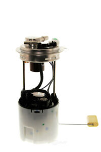 Fuel Pump Module Assembly ACDelco GM Original Equipment M100028