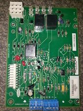 Payne OEM Replacement Furnace Control Board CEPL110190-04