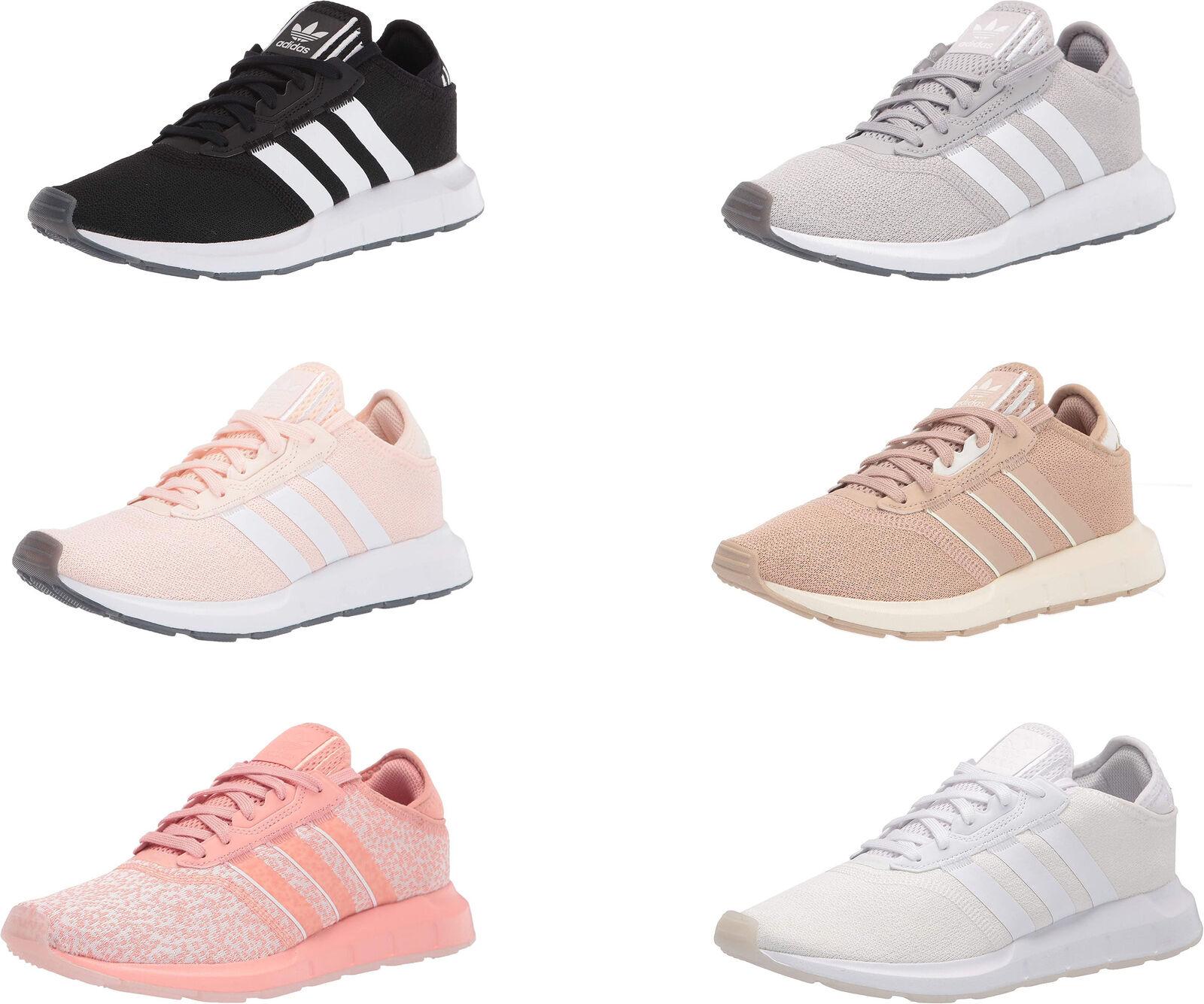 adidas Originals Women's Swift Run X Shoes | eBay
