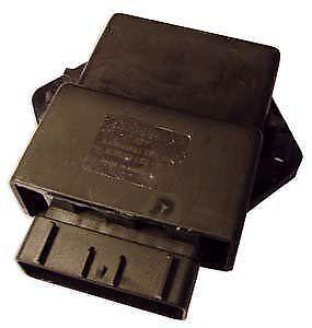 new cdi box unit ltz 400 03 07 kfx 400 03 04 quad atv ebay