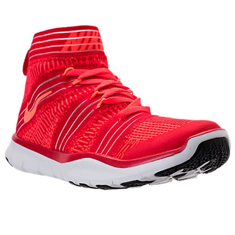 Nike zoom spiridon 16 sz 9 neon giallo cuoio cuoio giallo prepara 926955 700 volt. a911a9
