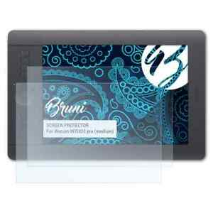 Bruni-2x-Protective-Film-Wacom-INTUOS-pro-medium-Screen-Protector