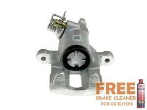 Pair Brake caliper Rear For Nissan Almera N16 PRIMERA P11 Left /& Right