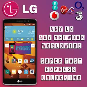 Unlock-Code-Service-FOR-LG-G6-G7-G5-K8-K350-K4-K120E-K10-K8-EE-O2-Tesco-Vodafone