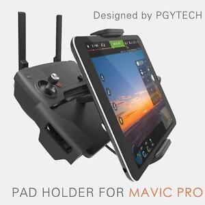 Держатель телефона samsung (самсунг) mavic на ebay заказать mavic в железнодорожный