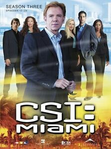 csi miami stream deutsch