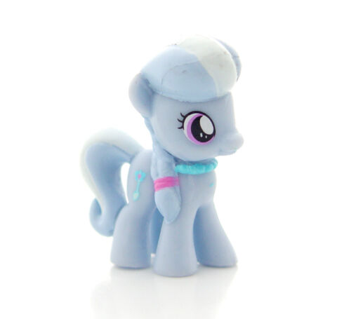 "My Little Pony Blind Bag /""SILVER SPOON/"" Mini Friendship is Magic"