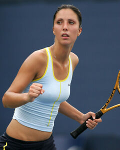 Myskina-Anastacia-12026-8x10-Photo