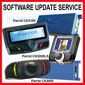 Parrot ck3100 serial cable pinout killerneon8y9.
