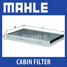 Mahle Pollen Air Filter - For Cabin Filter - LAK437 - Fits Citroen C5