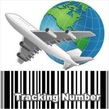 Register Mail Postal Insurance Service Tracking number