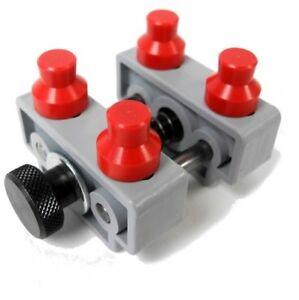 Bergeon-5090-Waterproof-Watchmakers-Watch-Case-Vice-Holder-HV5090