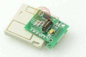 FX1N-232-BD FX1N232BD NEW Mitsubishi PLC Module plcbest