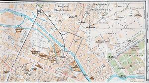 Torino-Norte-1916-picc-cartina-citta-orig-San-Donato-Aurora-Stazione-progetto