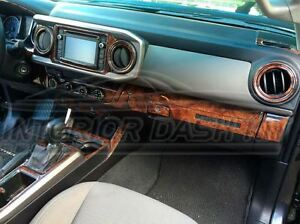 Image Is Loading TOYOTA TACOMA SR5 SR CREW CAB 4 DOOR