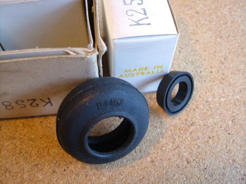 Brake Rear Wheel Cylinder Kit b016 Austin A40 Hillman Minx Husky Singer Gazelle