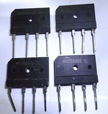1 PCS NEW D25XB80 25A 800V Cooker Rectifier Bridge Lh