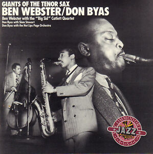 BEN-WEBSTER-DON-BYAS-GIANTS-OF-THE-TENOR-SAX-1988-US-JAZZ-CD-COMPILATION