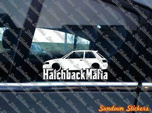 323 gtr hatchback