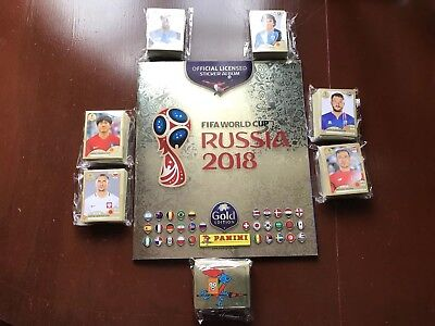 92-URUGUAY-EMBLEMA-Uruguay PANINI WM 2018 World Cup Russia Adesivo