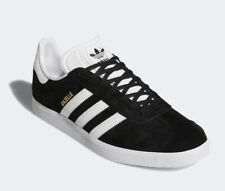 Size 11 - adidas Gazelle Black - BB5476