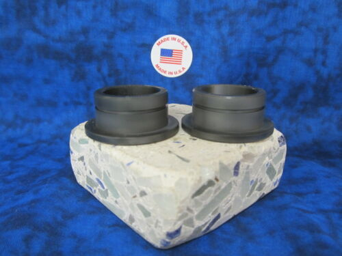 EXMARK Deck Support Bushing set of two replaces Exmark 1-513336,513336