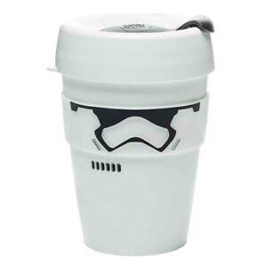 Keep-Cup-KeepCup-STAR-WARS-STORMTROOPER-Reusable-Barista-Grade-Coffee-12oz