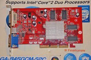 ATI CONNECT 3D RADEON 9550 DRIVERS FOR MAC