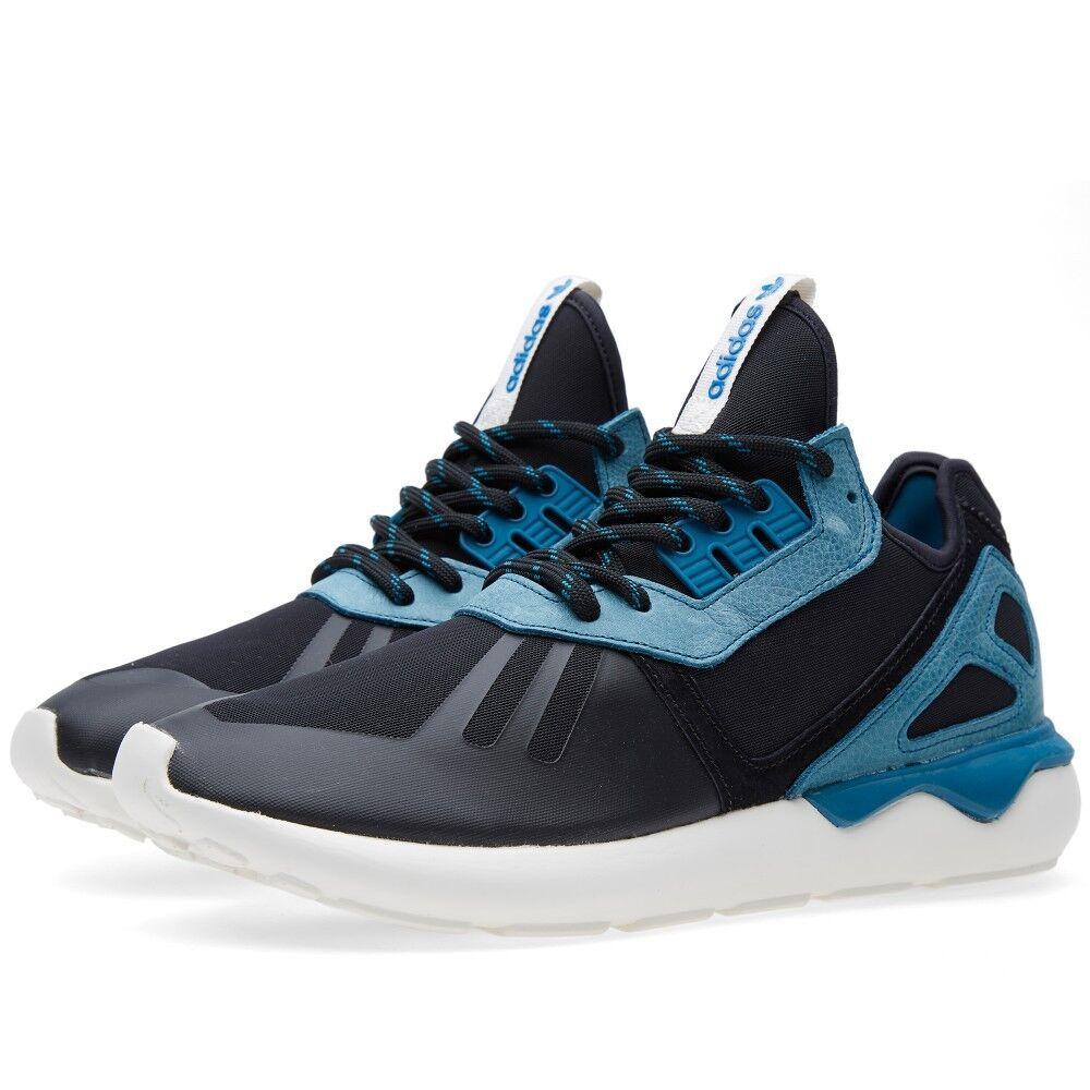 NIB adidas Originals Tubular Runner Sneakers