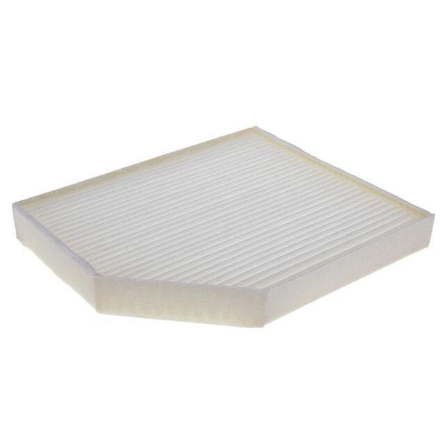Fram CF10457 Filter interior air