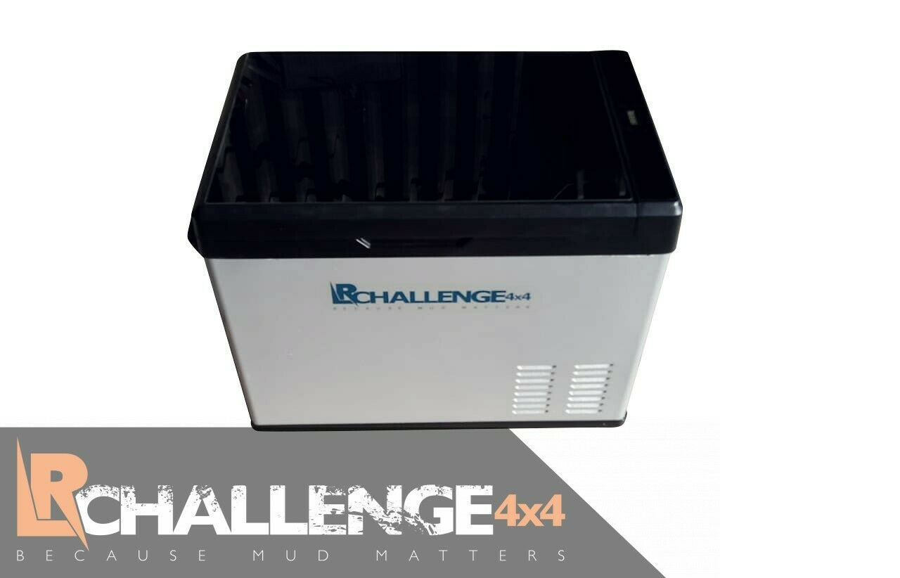 Digital Compressor Freezer 30L In Car 12v 12 Volt +10 to -18 Thermostatic