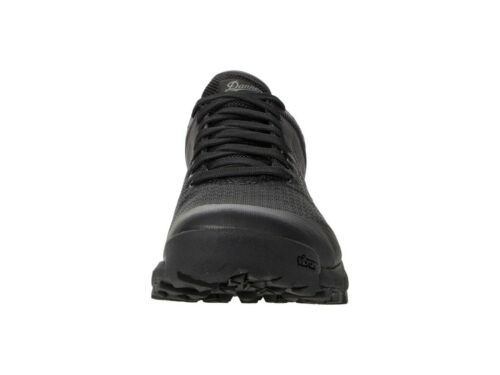 Danner Men/'s TRAIL 2650 MESH Black Shadow Hiking Shoes 61210