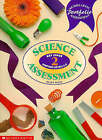 Science Assessment: Key Stage Two by Peter D. Riley (Paperback, 1997)