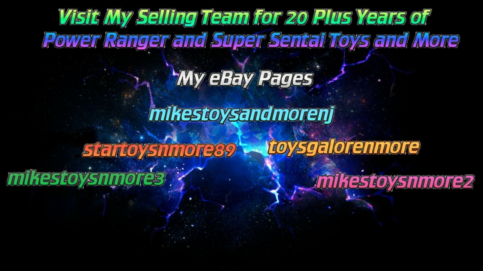 Power Rangers Rangers Rangers Ninja Storm Red Electric Sounds Plush New 2003 Doll ToysRus f33c4e