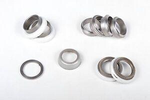 Shimano-Sante-HP-5000-Bicycle-Headset-Spare-Parts-1-034-Rare-Bike-Spare-Parts-NOS