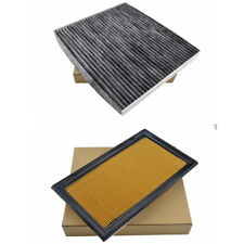For OPparts AF293 Air Filter for Infiniti Nissan /& Subaru
