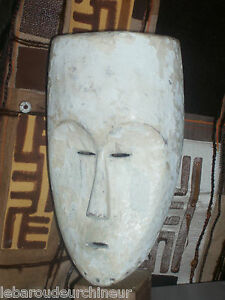 ancien-Masque-africain-old-African-mask-Fang