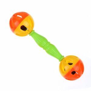 1X-BABY-giocattolo-che-Tintinna-CAMPANE-tremando-Shoulder-sviluppo-precoce-Toys-0-12-montq-2H9