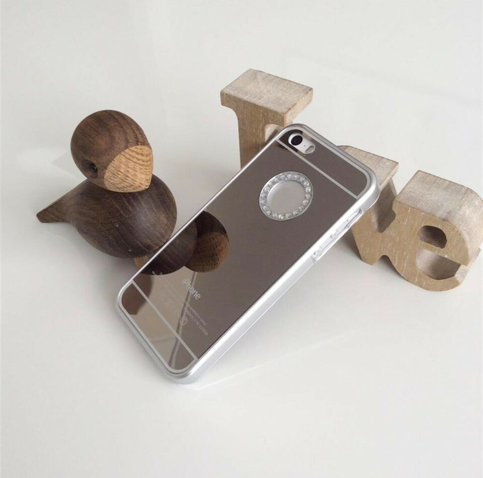 Cover, t. iPhone, iPhone 5 5s SE