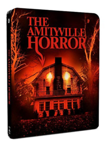 The-Amityville-Horror-Limited-Edition-Steelbook-Blu-Ray-UK-IMPORT-BLU-RAY-NEW