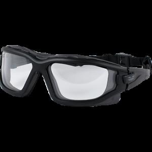 NEU Valken V-TAC Zulu Airsoft Brillen