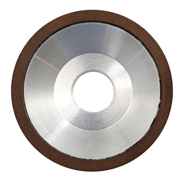 75mm diamond grinding wheel cup 180 grit tool cutter grinder for carbide meta JF