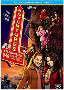 New-2016-Disney-Channel-Babysitter-Movie-Remake-Adventures-in-Babysitting-on-DVD