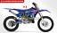 Custom-Graphics-Decal-Kit-for-Yamaha-YZ125-YZ250-YZ-125-2015-2016-2017-2018-2019 thumbnail 4