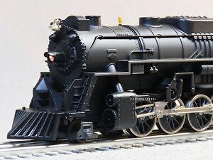 LIONEL 6-85271 THE POLAR EXPRESS ILLUMINATED FLAGPOLE O GAUGE TRAIN ACCESSORY