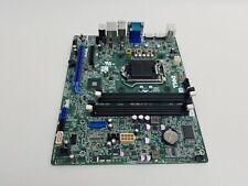 Dell I//O Shield For Optiplex 790 MT Motherboards HY9JP