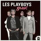 Splash! von Les Playboys (2012)