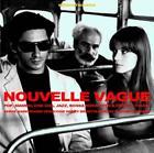 Nouvelle Vague von Various Artists (2016)